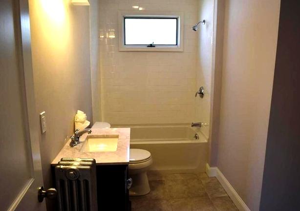 General Contractors | Kitchen Bathroom Remodels | Hampstead NH ...